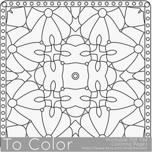 Abstract Printable Coloring Pages - Printable Coloring Books Best Best Od Dog Coloring Pages Free Colouring Pages – Fun Time 14s