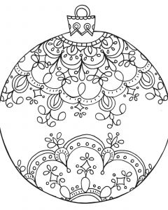 Abstract Printable Coloring Pages - Famous Artists Coloring Pages New Baby Coloring Pages New Mediaart Coloring Books 15p
