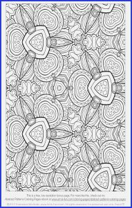 Abstract Printable Coloring Pages - Printable Coloring Books for Adults Beautiful Cute Printable Coloring Pages New Printable Od Dog Coloring Pages 14f