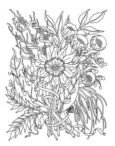 Adam and Eve Coloring Pages - Adam Et Eve Fr Best Adam and Eve Coloring Page Cool Coloring Pages S 1c