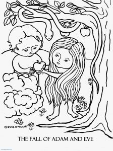 Adam and Eve Coloring Pages - Godzilla Coloring Pages 3 2n