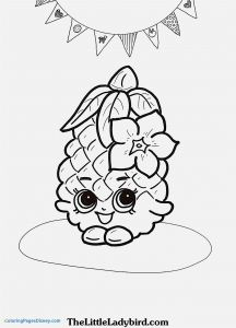 Adam and Eve Coloring Pages - Related Post 20o