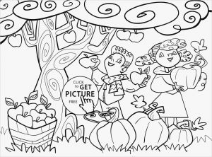Adam and Eve Coloring Pages - Adam and Eve Coloring Pages Printable 7t