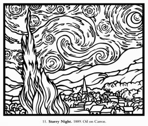Adam and Eve Coloring Pages - Tekken Coloring Pages Lovely Inspirational Husky Coloring 0d Free Coloring Pages Fun Time Tekken Coloring 18r
