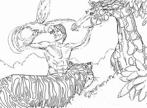 Adam and Eve Coloring Pages for Preschool - Adam Eve Bible Coloring Pages Coloring Page A Garden 19q