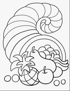 Adam and Eve Coloring Pages Printable - New Turkey Hunting Coloring Pages Best Best Fresh S S Media Cache Ak0 Pinimg originals 0d B4 13a