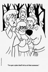 Adam and Eve Coloring Pages Printable - Eye Coloring Page Free Printable Fresh Recycling Coloring Pages Lovely Printable Cds 0d 19m