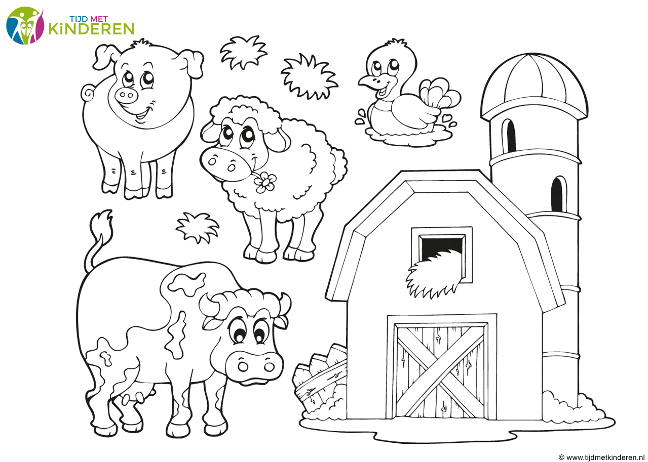 26 Agriculture Coloring Pages Gallery Coloring Sheets