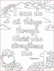 All Coloring Pages - Simple Drawings Coloring Pages Simple Ghost Drawing 24 Coloring Pages for Kids 0d 3e