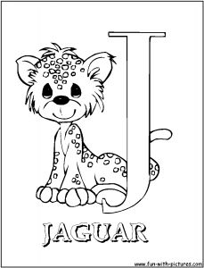 Alphabet Coloring Pages for toddlers - Precious Moments Coloring Pages Bing 13i