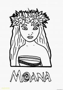 American Girl Coloring Pages - Flower Girl Coloring Pages Coloring Pages Girls Names Free Coloring Pages for Girls Flowers 14r
