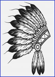 American Indian Coloring Pages - Indian Coloring Pages for Adults Free Indian Coloring Pages Awesome Realistic Peacock Coloring Pages 7r