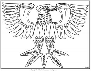American Indian Coloring Pages - Native American Coloring Pages Native American Coloring Pages 20t