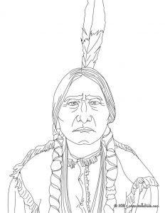 American Indian Coloring Pages - Native American Coloring Pages and Coloring On Coloring Pages Library 11s