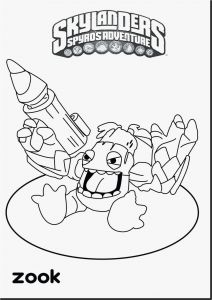 Ancient Roman Coloring Pages - Best Cool Coloring Page Inspirational Witch Coloring Pages New Crayola Pages 0d Coloring Page 10m