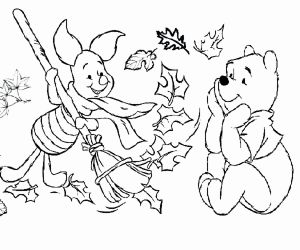Ancient Roman Coloring Pages - Kids Coloring Pages for Girls Free Batman Coloring Pages Games New Fall Coloring Pages 0d Page 8a