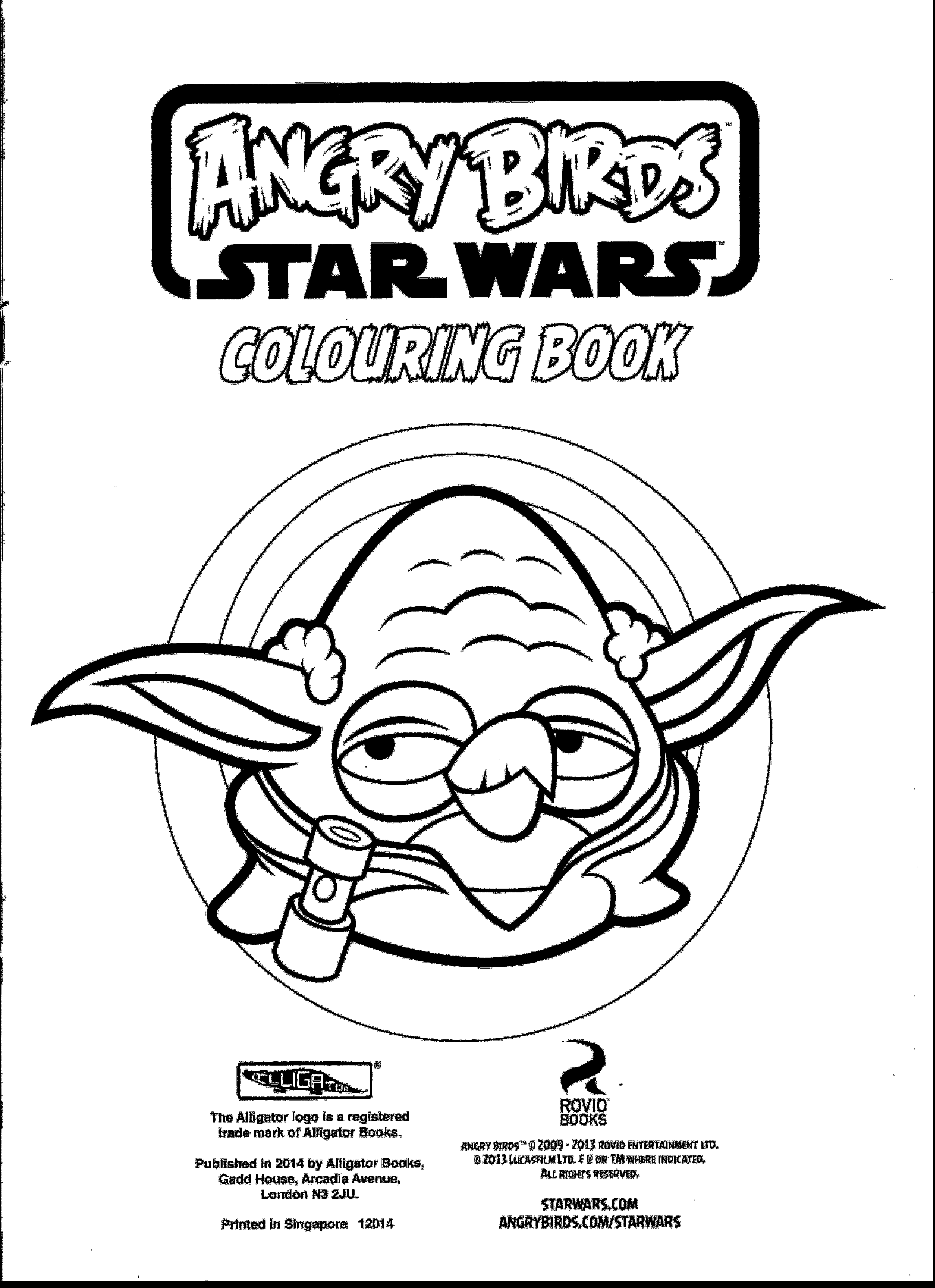 anger coloring pages Download-Star Wars Angry Bird Coloring Pages Coloring Pages Rapunzel Archives Page 3 3 Katesgrove 19-b