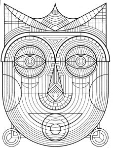 Anger Coloring Pages - Free Coloring Best to Coloring Page Awesome Coloring Page 0d Modokom 17m