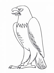 Anger Coloring Pages - 0d Archives Con Scio Angry Birds Color Pages Awesome Angry Birds Mighty Eagle Coloring Pages Katesgrove 9s