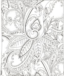 Anger Coloring Pages - Free Printable Coloring Pages for Thanksgiving 9i