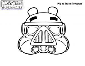 Angry Birds Pigs Coloring Pages - Star Wars Angry Bird Coloring Pages Angry Birds Pigs Coloring Pages New Coloring Pages Angry Birds 9k