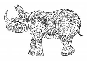 Animal Coloring Pages for Kids - Cool Coloring Page Unique Witch Coloring Pages New Crayola Pages 0d Animals Coloring Pages for Kids 5m