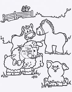 Animal Coloring Pages for Kids - Free Animal Coloring Pages for Kids Parrot Coloring Pages Free Coloring Pages Elegant Crayola Pages 0d 16b