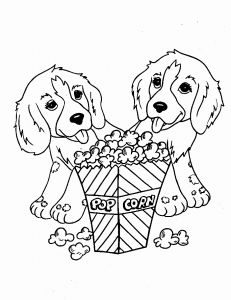 Animals Coloring Pages for Kids - Animal Coloring Printables Luxury Printable Animal Coloring Pages Lovely Drawing Printables 0d 18o