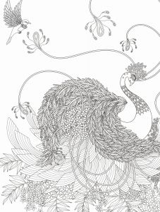 Animals Coloring Pages for Kids - Advanced Animal Coloring Pages Fresh Book Coloring Pages Best sol Ranimal Coloring Book for Kids 7h