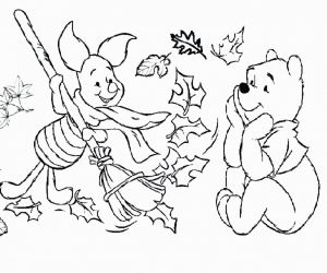 Animals Coloring Pages for Kids - New Free Summer Coloring Pages Inspirational Printable Cds 0d Fun 3a