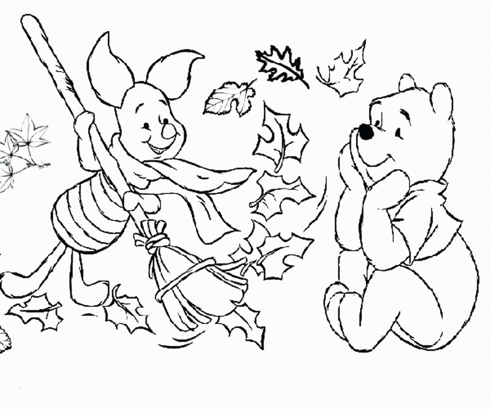 animals coloring pages for kids Collection-New Free Summer Coloring Pages Inspirational Printable Cds 0d Fun 16-e