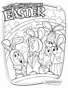 Anime Coloring Pages - Coloring Pages for Girls 3g