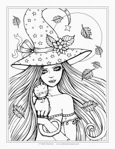 Anime Coloring Pages - Coloring Pages for Kids Lovely Free Coloring Pages Elegant Crayola Pages 0d Archives Se Telefonyfo 15b