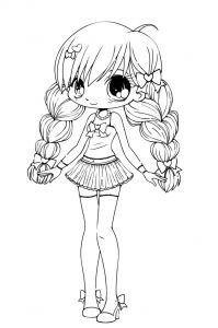Anime Coloring Pages - Witch Coloring Page Inspirational Crayola Pages 0d Coloring Page 1p