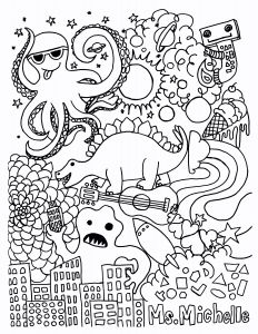 Anime Coloring Pages - Inspirational Coloring Pages Beautiful Printable Cds 0d – Printable 18a