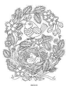 Anti Bullying Coloring Pages - Free Coloring Pages Bullying Unique Adult Coloring Pages Birds Mikalhameed Free Coloring Pages 13e