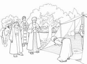 Anti Bullying Coloring Pages - Bible Coloring Pages Free Beautiful Anti Bullying Coloring Pages Free Lovely Bible Coloring Page Unique 15i