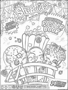 Anti Bullying Coloring Pages Free - Free Printable Spongebob Christmas Coloring Pages Cool Free Coloring Pages Elegant Crayola Pages Archives 1209x1599 19h