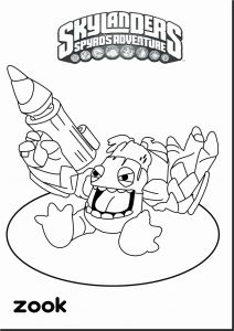 Anti Bullying Coloring Pages Free - First Day Spring Coloring Pages 30 New Pre K Coloring Sheets Cloud9vegas 14f