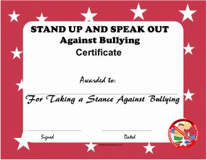 Anti Bullying Coloring Pages Free - Bullying Coloring Pages Lovely Anti Bullying Coloring Pages Free Brilliant Stand Up and Speak Out 1h