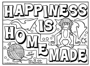 Anti Bullying Coloring Pages Free - Graffiti Words Coloring Pages Anti Bullying Coloring Pages Free Luxury Free Coloring Page D I Y 4o