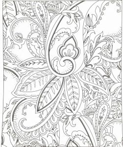 Apple Printable Coloring Pages - Cuties Coloring Pages Coloring Book Girls New Coloring Pages for Girls Lovely Printable Cds 0d 20r