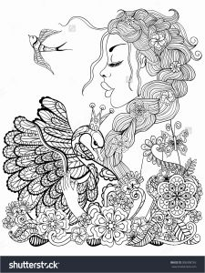 Apple Printable Coloring Pages - Mlp Coloring Pages Inspirational Adult Coloring Page Best S S Media Cache Ak0 Pinimg 736x 0d 71 16b