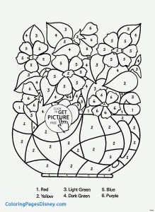 Apple Printable Coloring Pages - Phone Coloring Page Beautiful Coloring Pages Deadpool Luxury Cool Vases Flower Vase Coloring Page Phone 9m
