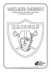 Arizona Cardinals Coloring Pages - Cool Coloring Pages Nfl American Football Clubs Logos American Football… 8s