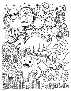 Arizona Cardinals Coloring Pages - Stoner Coloring Pages 20f