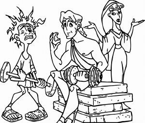 Ash Coloring Pages - Awesome Rick and Morty Coloring Pages Cool Coloring Pages 5r