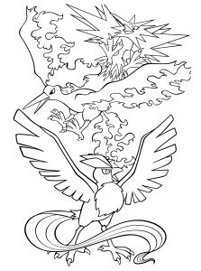 Ash Coloring Pages - Legendary Pokemon Coloring Pages ash Coloring Pages Wonderful Legendary Pokemon Coloring Pages 7f