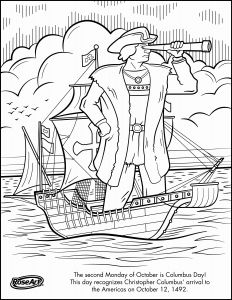 Ash Coloring Pages - Columbus Day Coloring Sheet Free Pages for Teens Unique Color 0d Se Telefony Info Printable 13m