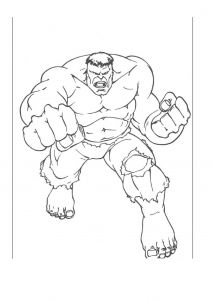 Augmented Reality Coloring Pages - Hulk Coloring Pages Unique Inspirierende Ausmalbilder Zum Ausdrucken 15g